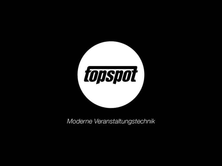 Topspot_wallpaper
